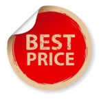 Best Price logo