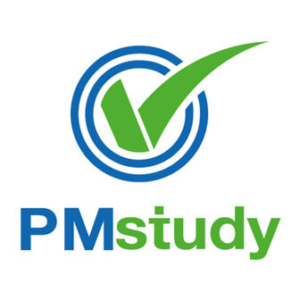 PMstudy guide