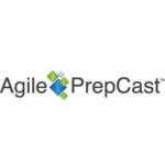 Agile PrepCast PMI-ACP course