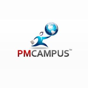 PMCampus logo