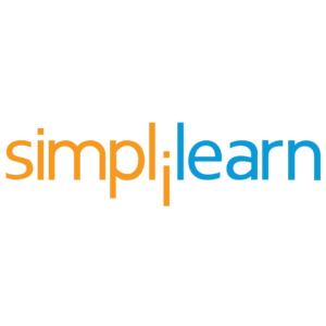 simplilearn pmp certification course review