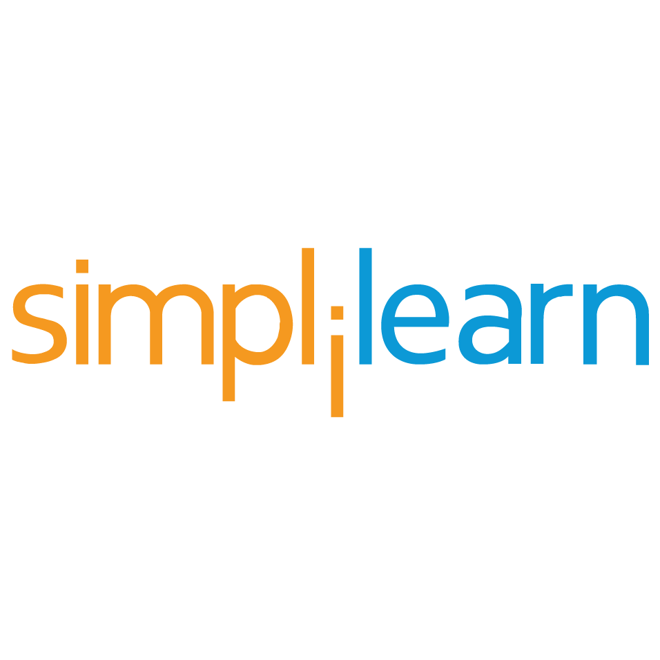2018 Simplilearn Pmp Online Course Review Surprising