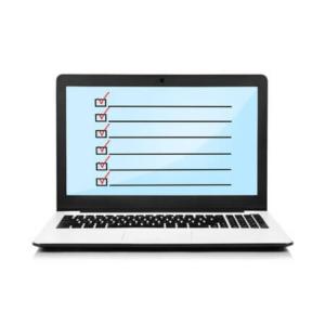 PMI ACP requirements checklist