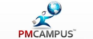 PM Campus logo