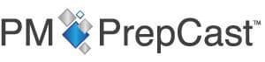 pmprepcast pmp review
