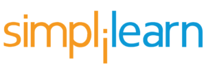 simplilearn pmp certification course