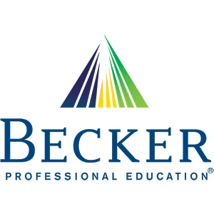 becker lean six sigma review course