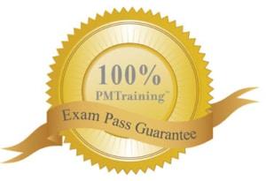 pm training guarantee