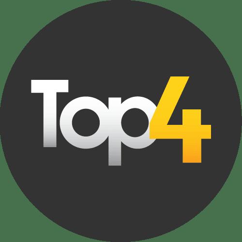 top4 logo