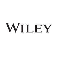 Wiley PMP review logo
