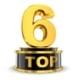 top 6 pmp online prep courses
