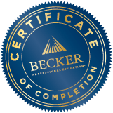 becker-certified-seal