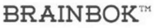 BrainBOK logo