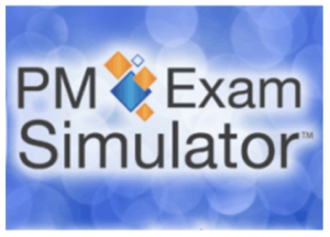 PM Exam Stimulator