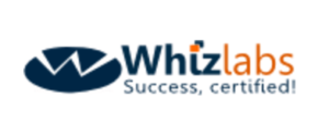 whizlabs pmp
