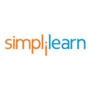 simplilearn pmi-acp review course