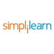 simpli learn pmi acp