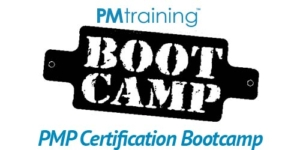 PMTraining PMP Certification Bootcamp