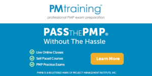 PMTraining