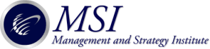 MSI Certified Lean Six Sigma Review Course