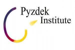 Pyzdek Institute logo