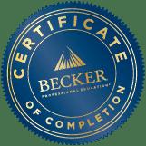 becker-image-3