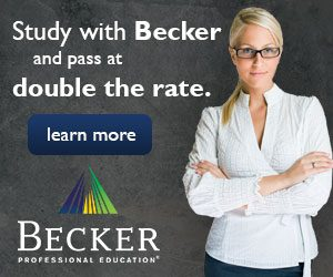 Becker PM Ad