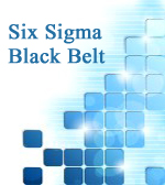 six-sigma-black-belt-iceertglobal