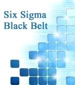 six-sigma-black-belt-iceertglobal