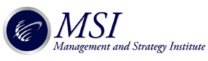 msi certified six sigma course