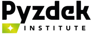 Pyzdek Institute Lean Six Sigma