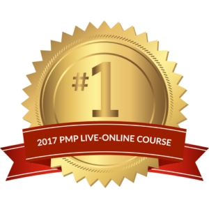 best pmp certification course