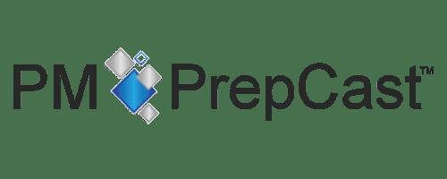 PM Prep Cast Prep Course
