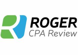 roger cpa prep course