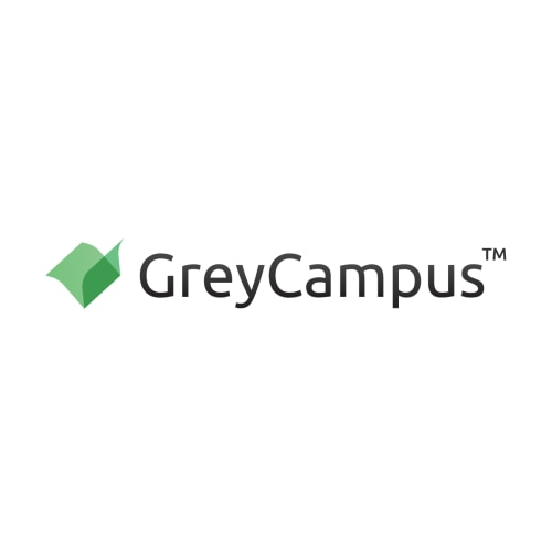 Grey Campus Six Sigma Review