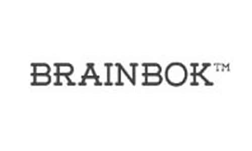 BrainBock PM Logo