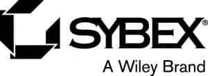 Sybex PMP Reivew