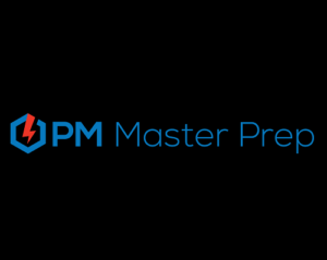 PM Master Prep PMP Review