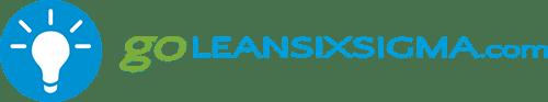 GoLean Six Sigma Logo