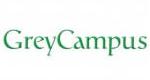 grey campus capm review