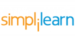 simplilearn capm review