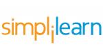 simplilearn capm review