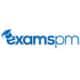 ExamsPM Square Logo