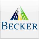 Becker CPA Exam Review Course