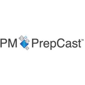 PM-PrepCast-Review-280x280