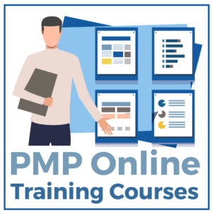 PMP Online Training Courses