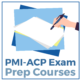 វគ្គសិក្សាត្រៀមប្រឡងសន្ទស្សន៍ PMI-ACP
