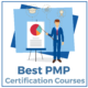 Best PMP Certification Courses