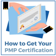 How to Get Your PMP Certification