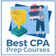Best CPA Prep Courses